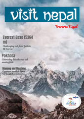 Copy of Magazine Cover Templat