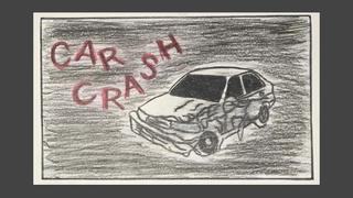 Graphic Memoir Digital