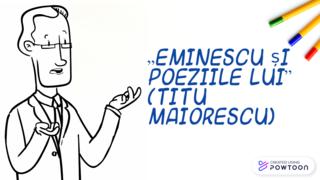 MAIORESCU