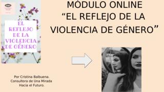 Módulo Online