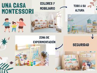 Hogar Montessori