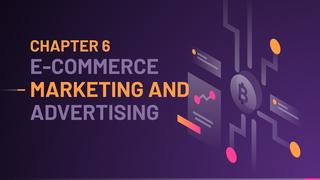 A.Internet Marketing Tech