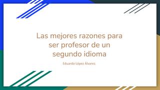 Eduardo L.A.
